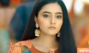 Photo of Bawara Dil 26th May 2021 Video Episode 69